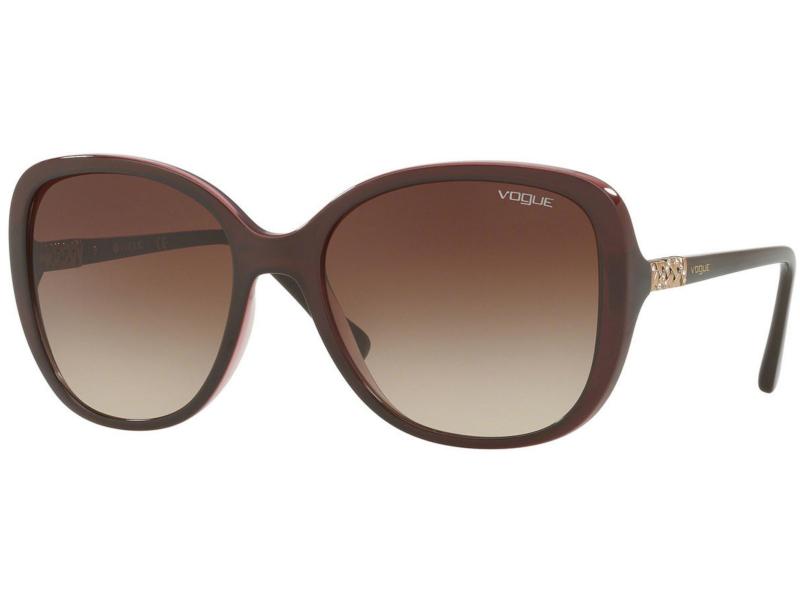 Slnečné okuliare Vogue VO5154SB 194113