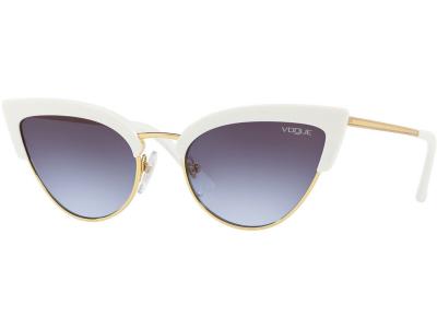 Slnečné okuliare Vogue VO5212S W7454Q