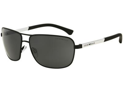 Slnečné okuliare Emporio Armani EA2033 309487