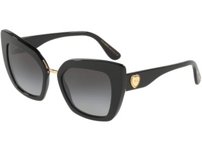 Slnečné okuliare Dolce & Gabbana DG4359 501/8G