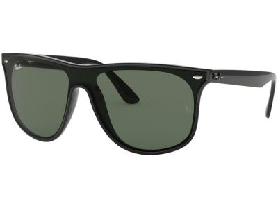 Slnečné okuliare Ray-Ban RB4447N 601/71