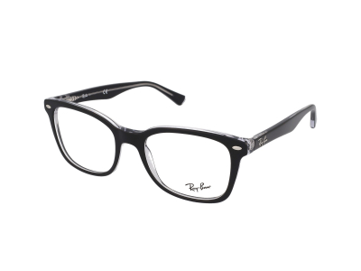 Dioptrické okuliare Ray-Ban RX5285 2034