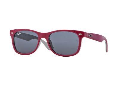Slnečné okuliare Slnečné okuliare Ray-Ban RJ9052S - 177/87