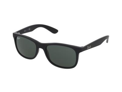 Slnečné okuliare Slnečné okuliare Ray-Ban RJ9062S - 7013/71