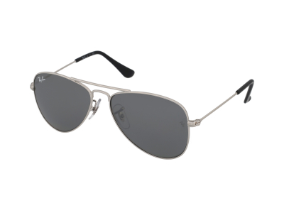 Slnečné okuliare Slnečné okuliare Ray-Ban RJ9506S -  212/6G