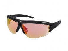 Slnečné okuliare obdĺžníkové - Adidas A181 50 6099 Evil Eye Halfrim Pro L