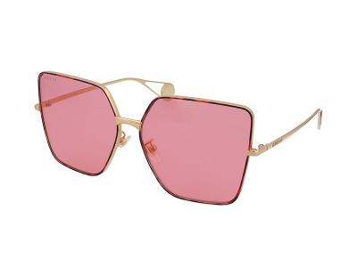 Slnečné okuliare Gucci GG0436S-005