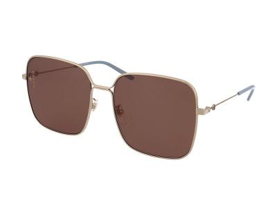 Slnečné okuliare Gucci GG0443S-002
