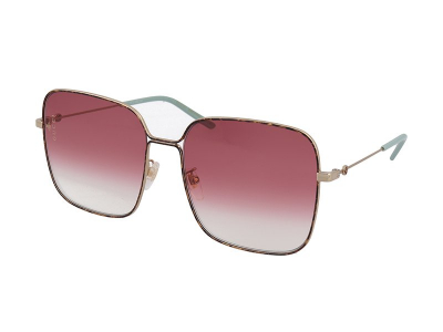 Slnečné okuliare Gucci GG0443S-003