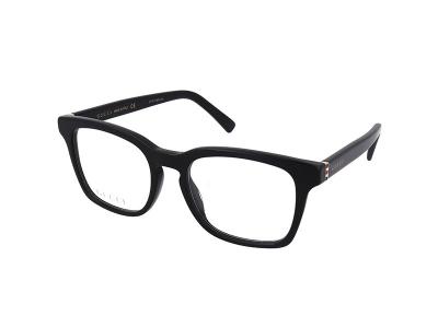 Dioptrické okuliare Gucci GG0457O 005