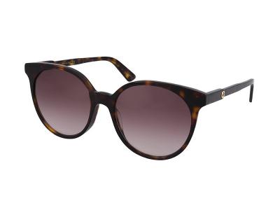 Slnečné okuliare Gucci GG0488S-002