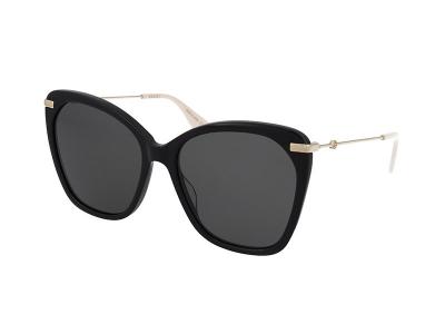 Slnečné okuliare Gucci GG0510S-001