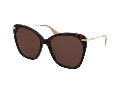 Slnečné okuliare Gucci GG0510S-003