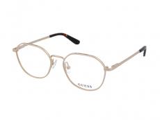 Dioptrické okuliare Oválne - Guess GU2724 032