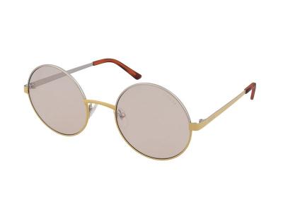 Slnečné okuliare Guess GU3046 39G
