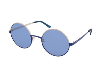Slnečné okuliare Guess GU3046 90X
