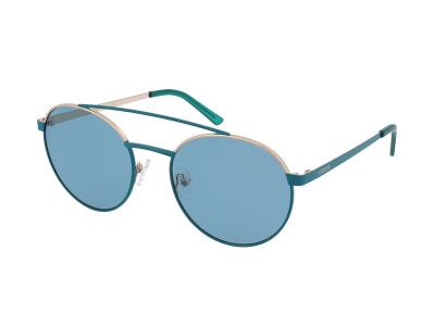 Slnečné okuliare Guess GU3047 87Q