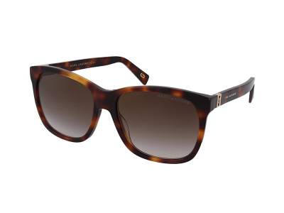 Slnečné okuliare Marc Jacobs Marc 337/S 05L/JL
