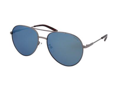 Slnečné okuliare Polaroid PLD 2069/F/S/X 6LB/5X