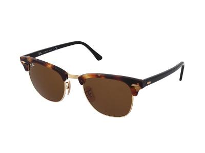 Slnečné okuliare Ray-Ban Clubmaster RB3016 1160