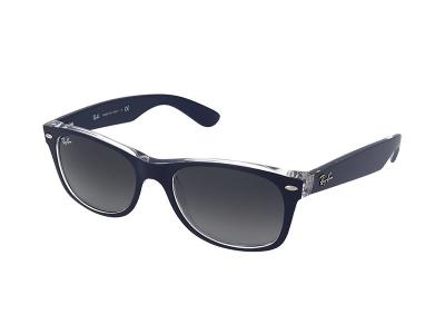 Slnečné okuliare Ray-Ban New Wayfarer RB2132 605371