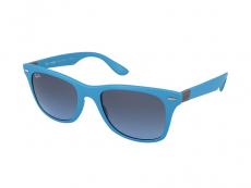 Slnečné okuliare Classic Way - Ray-Ban Wayfarer Liteforce RB4195 60848F
