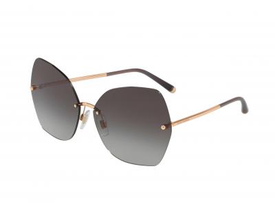 Slnečné okuliare Dolce & Gabbana DG2204 12988G