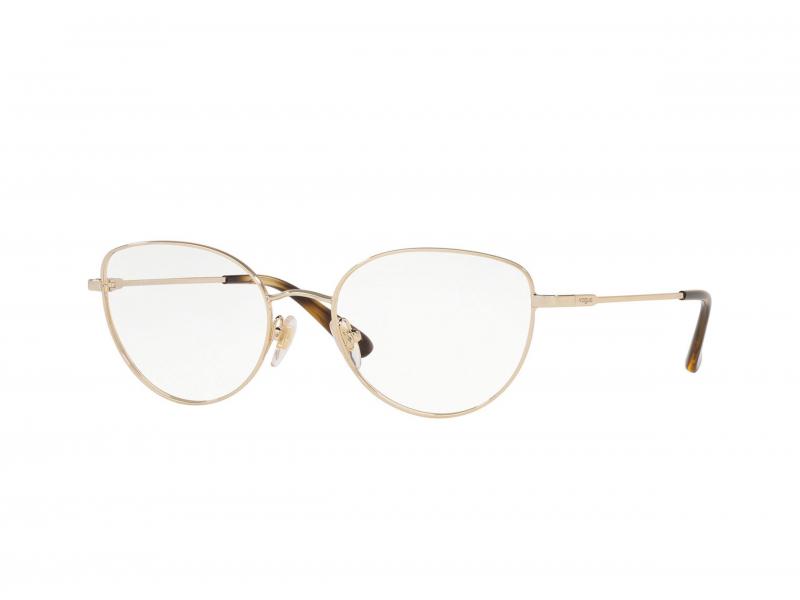 Dioptrické okuliare Vogue VO4128 848