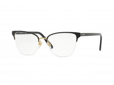 Dioptrické okuliare Vogue VO4120 352