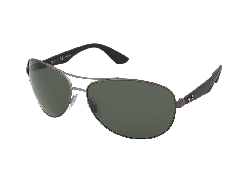Slnečné okuliare Ray-Ban RB3526 - 029/9A