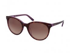 Slnečné okuliare oválne - Calvin Klein CK18509S-238