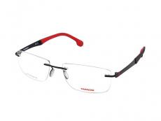 Dioptrické okuliare Obdĺžníkové - Carrera Carrera 8823/V 003