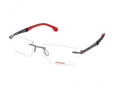 Dioptrické okuliare Obdĺžníkové - Carrera Carrera 8823/V R81
