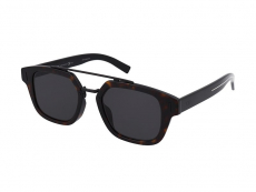 Slnečné okuliare Christian Dior - Christian Dior Diorfraction1F 086/2K