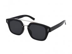 Slnečné okuliare Christian Dior - Christian Dior Diorfraction1F 807/2K