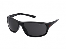 Športové okuliare Nike - Nike Adrenaline EV0605 001