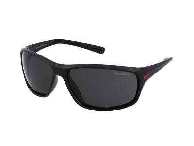 Slnečné okuliare Nike Adrenaline EV0605 001