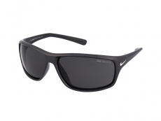 Športové okuliare Nike - Nike Adrenaline EV0605 003