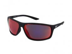 Športové okuliare Nike - Nike Adrenaline M EV1113 016