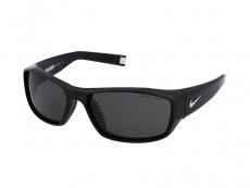 Športové okuliare Nike - Nike Brazen EV0571 001