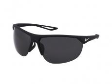 Športové okuliare Nike - Nike Cross Trainer P EV0939 001