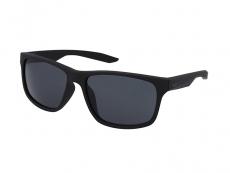 Športové okuliare Nike - Nike Essential Chaser EV0999 001