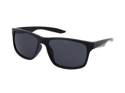 Slnečné okuliare Nike Essential Chaser EV0999 002
