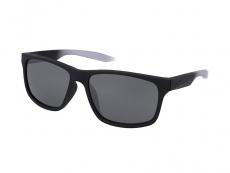 Športové okuliare Nike - Nike Essential Chaser EV0999 009