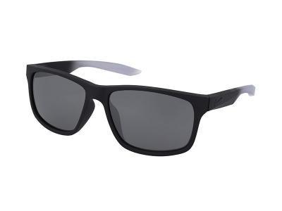 Slnečné okuliare Nike Essential Chaser EV0999 009