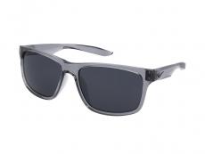 Športové okuliare Nike - Nike Essential Chaser EV0999 010