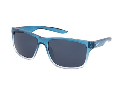 Slnečné okuliare Nike Essential Chaser EV0999 404