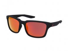 Športové okuliare Nike - Nike Essential Spree R EV1004 006