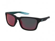 Športové okuliare Nike - Nike Essential Spree R EV1004 036