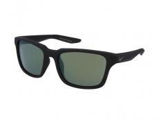 Športové okuliare Nike - Nike Essential Spree R EV1004 303